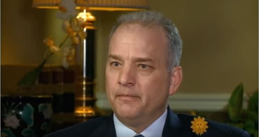 Carson Starkey's Attorney Douglas Fierberg of TFNLG Discusses Carson's Tragic Fraternity Hazing Death