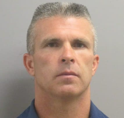 TFNLG Case Against Chad Curtis: Judge Rejects Bankruptcy Petition Filed by Ex-Wife