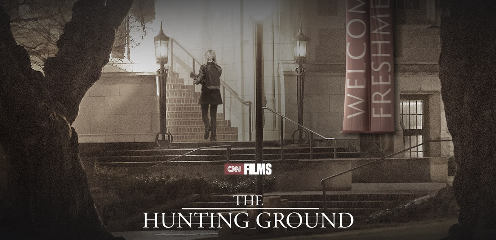 CNN Films: The Hunting Ground – TFNLG Attorney Douglas Fierberg Adds to the Film Over 20 Years of Litigation Experience of Fighting Against Campus Sexual Assault