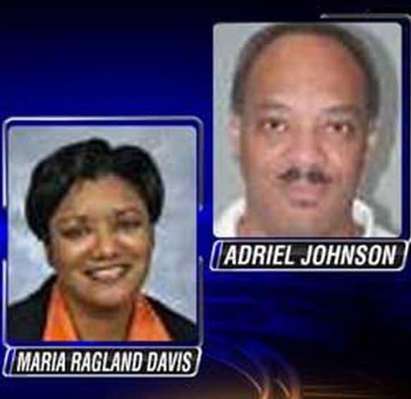 Surviving Families of University of Alabama-Huntsville (UAH) Shooting File Wrongful Death Lawsuit; Attorney Douglas Fierberg Represents the Families of Davis & Johnson