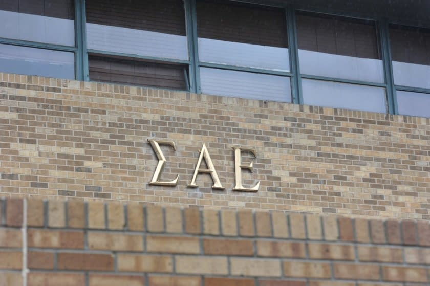 LA Times: Cornell SAE Hazing Case Has TFNLG Attorney Douglas Fierberg Asking: Where's the Adult Oversight?