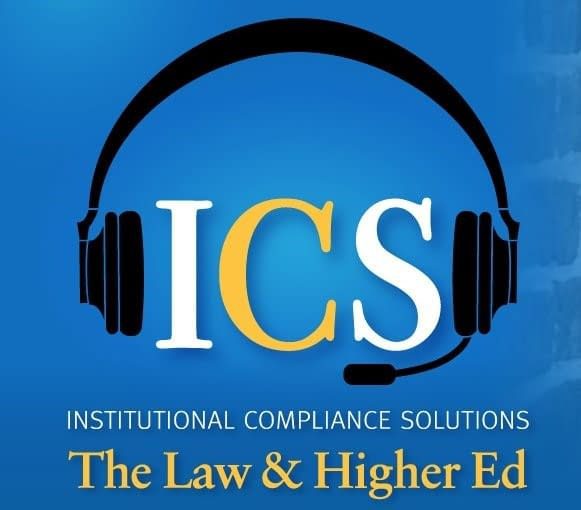 The Law and Higher Ed Podcast: TFNLG Attorney Doug Fierberg Discusses Fraternity and Campus Hazing, Sexual Assault, and Title IX Violations by Schools