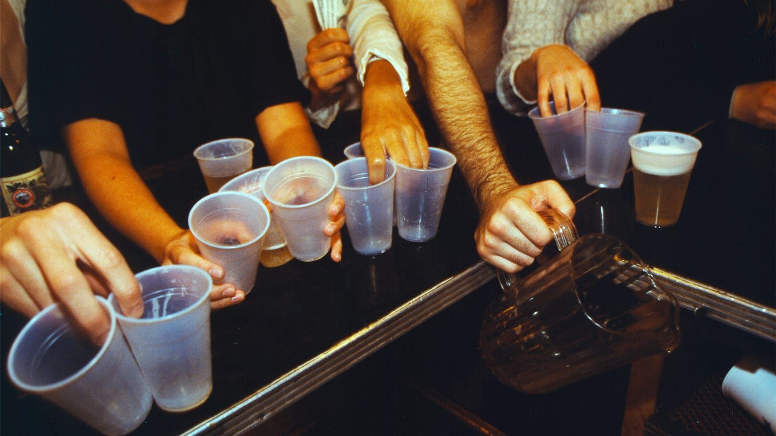 College Students Are Already Itching to Sue Frats Over COVID-19: TFNLG Attorney Douglas Fierberg Says Filing a Lawsuit is an Option