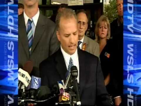TFNLG Wrongful Death Attorney, Doug Fierberg, for Victims of the Virginia Tech Massacre, Announces Historic Settlements During a Press Conference