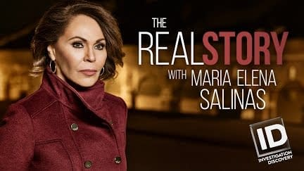 Michael Deng's Family/TFNLG Attorney Jonathon Fazzola is Featured, The Real Story With Maria Elena Salinas: Deadly Brotherhood