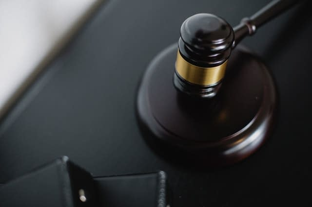 Law Firms in Michigan