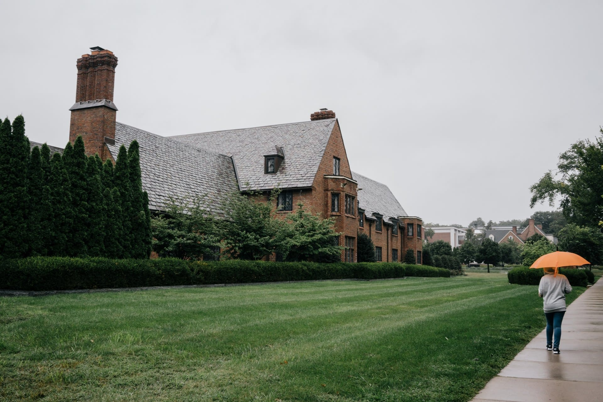 TFNLG Fraternity Hazing Attorney Doug Fierberg is Highlighted in The Atlantic's Article, Death at a Penn State Fraternity